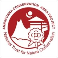 Annapurna Conservation Area Project, en samarbeidspartner av Projects Abroad