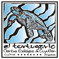 Tortuguero, en samarbeidspartner av Projects Abroad