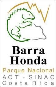 Barra Honda nasjonalpark, en samarbeidspartner av Projects Abroad