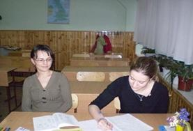 Språkkurs Rumensk