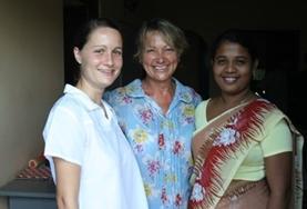 Språkkurs Singalesisk